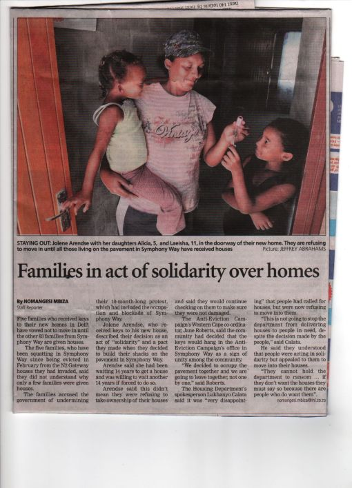 symphony-families-in-solidarity